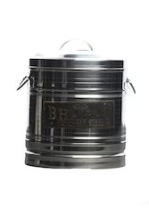 Stainless Steel Tea Container