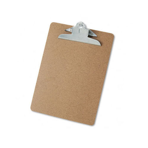 paper clip board at rs 42 kilogram clip board id 12845568048