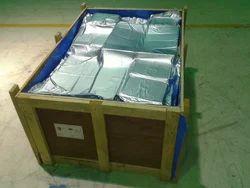 Waterproof Packaging Boxes