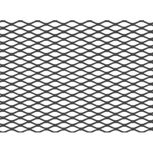 Expended Metal Mesh, Wire Mesh - Santoshi Wire Netting Industries ...