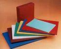Polymer Plates