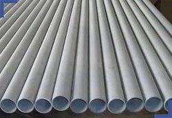 Stainless Steel 304H Welded Tubes
