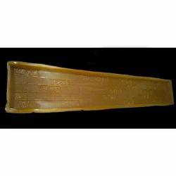 Precast Compound Wall Pvc Rubber Mould - Precast Concrete