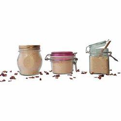 Natural Scrubs / Ubtan Jars