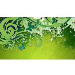Customize HD Designer Wallpaper