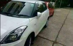 Maruti Suzuki Swift Dzire Zdi 2015 Used Cars