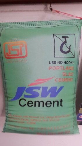 Wholesaler Of Steel Amp Cement And Ac Cement Sheets By