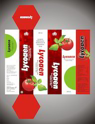 Lycopene Syrup,Multi Vitamin Multi Mineral syrup