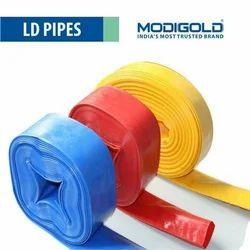 MODIGOLD Krishi Pipe/ LDPE Pipe/ LD Pipe 2
