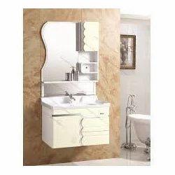 Bathroom Cabinet In Ahmedabad ब थर म क ब न ट