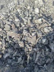 Charcoal in Jaipur, लकड़ी का कोयला, जयपुर