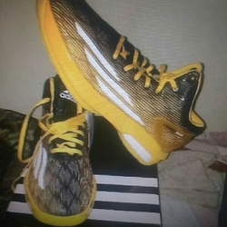 c7c8c02ec0857 Basketball Shoes - Retailers in India
