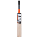 White Printed Bas Vampire Legend Gold Cricket Bat, For Sports, Size: Full