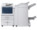 Xerox Monochrome Multifunction Printer