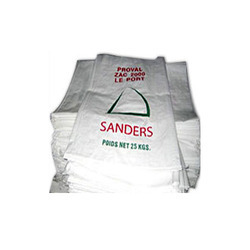 Liner Woven Sack