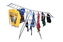 SS Butterfly Drying Rack