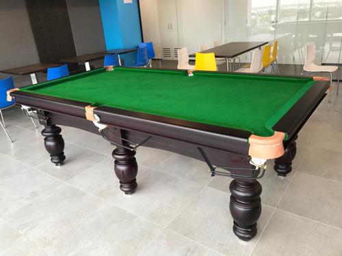 Italian Pool Table At Rs Table Set Pool Tables ID - Italian pool table