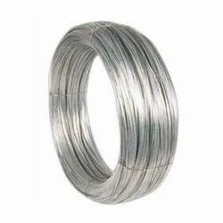 GI Bending Wire