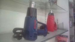 Bosch Power Tools Dealers in Pune - Bosch Power Tools