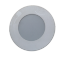 LED Down Light (5w)