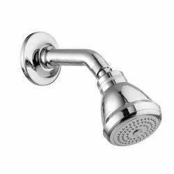 Steel Bathroom Showers