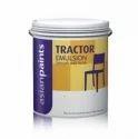 Asian Paints Tractor Emulsion Interior Paint