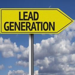 Lead Funnel Management And Distribution Solutions