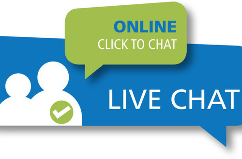 Online Chatting Service In Noida, Sector 63 By Magnious -3057