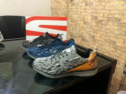 7da6615402dc Adidas Men Sketcher Shoes