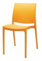 Nilkamal Stackable Chair