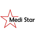 Medistar Health Care