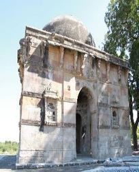 Muslim Architectural Services
