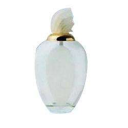 Own Womens Perfume