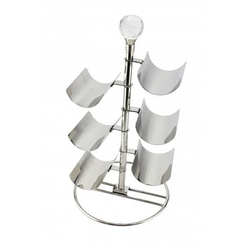 hand towel stand. Simple Hand Hand Towel Stand For