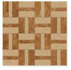 Regent Sand Hard Matt Ceramic Floor Tiles