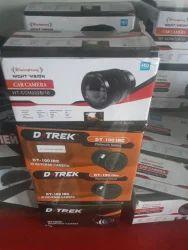 Reverse Camera In Bengaluru Karnataka Reverse Camera