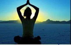 Yoga And Meditation Tours