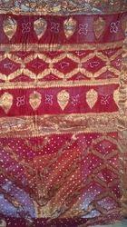 Gharchola Sarees
