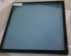 Sound Proof Glass In Delhi साउंड प्रूफ ग्लास दिल्ली