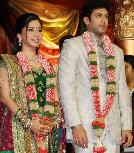 Marriage brokers in uk tamil Srilanka Tamil