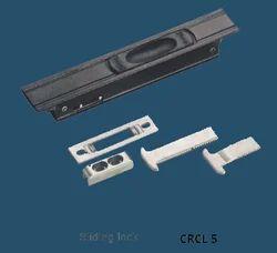 Nine Bearings PP Window Lock
