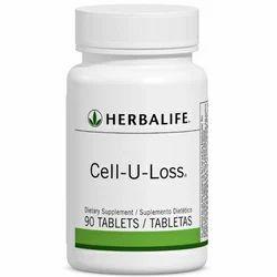 Herbalife Cell U Loose