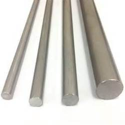Nickel Alloy 617