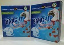 Bang-up Washing Powder