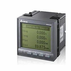 Multi Function Power Meter