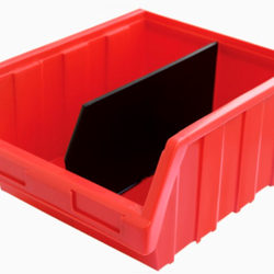 FPO 80 Storage Crate