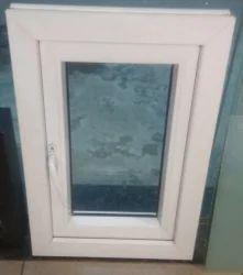 Lg Houses UPVC Windows