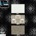 12x18 Ceramic Tiles