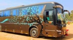Travels Services Aurangabad
