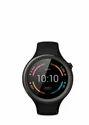 Moto 360 Smart Watch